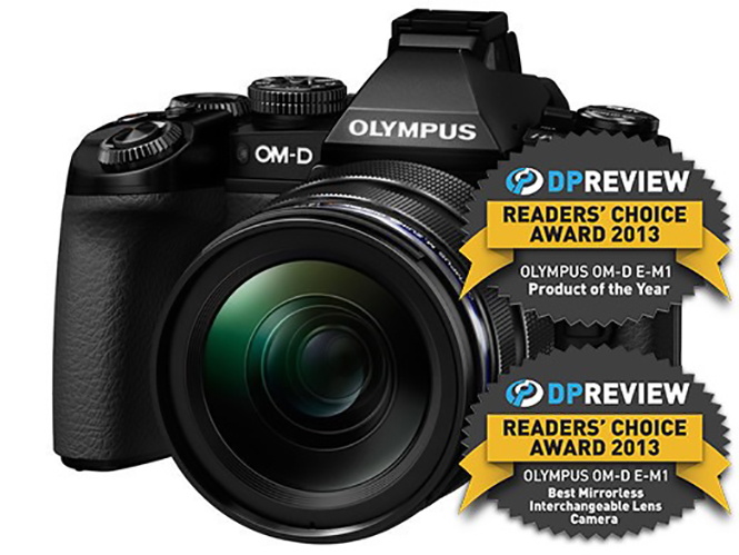 dpreview-readers-awards-7