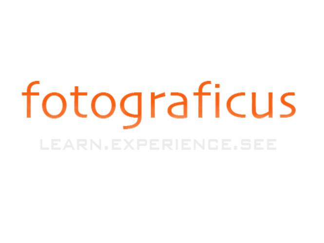 Βραδιά εικόνων από τη fotograficus
