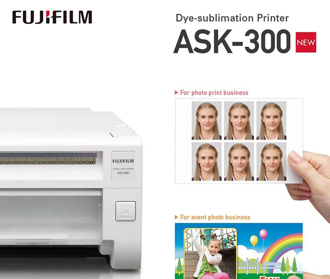 fujifilm-ask-300