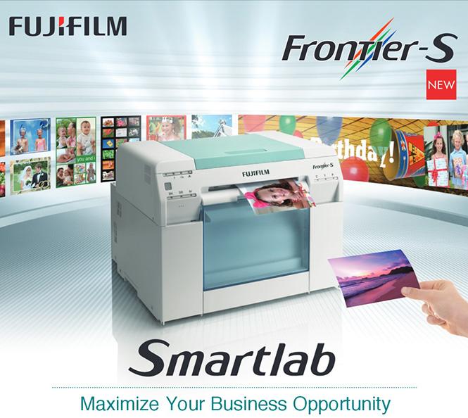 fujifilm-frontier-s