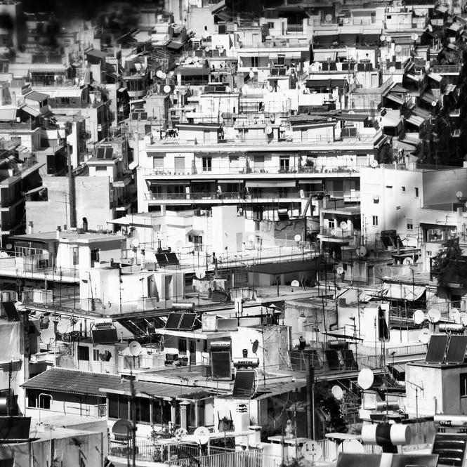 Athens MAlekakis 4