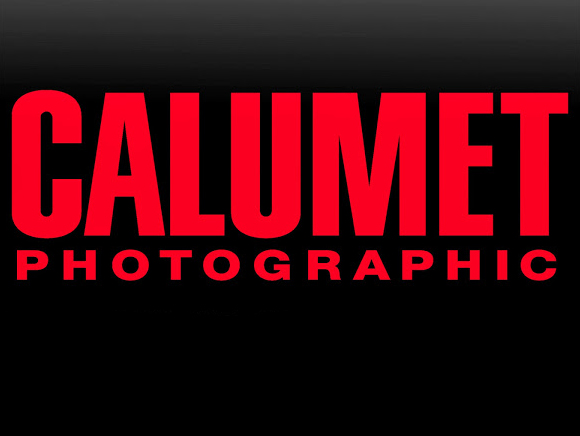 Η Calumet Photographic αποχωρεί αιφνιδιαστικά από τις Η.Π.Α.