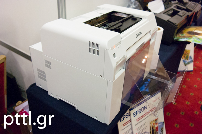 Epson-surelab-d700-005