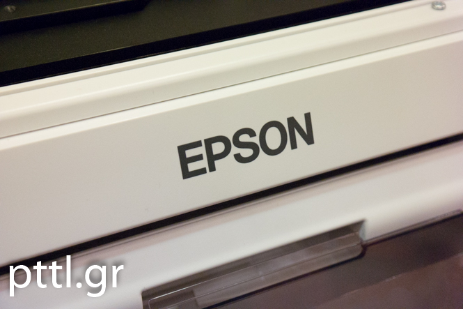 Epson-surelab-d700-006
