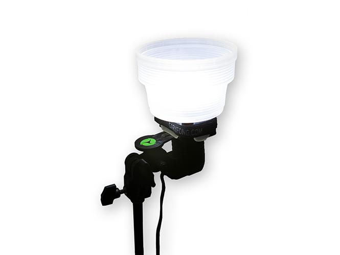 Gary Fong Lightbulb Adapter Kit with AC Power Plug-1