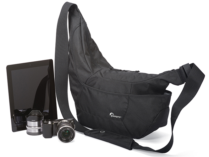 Lowepro Passport Sling 3