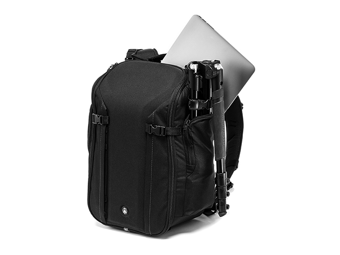 MANFROTTO-backpack-20-1