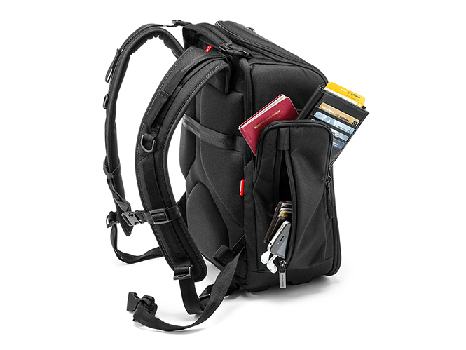 MANFROTTO-backpack-20-2