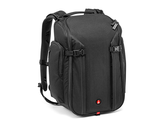 MANFROTTO-backpack-20