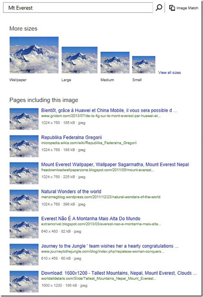 Mt-Everest-sizes_thumb_6C1024BD