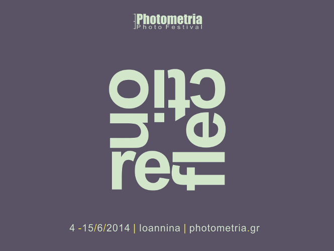 Photometria Festival 2014