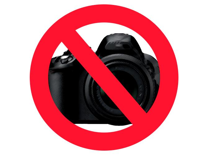 Νέος νόμος στην Ουγγαρία κάνει την λήψη φωτογραφιών δρόμου πρακτικά αδύνατη