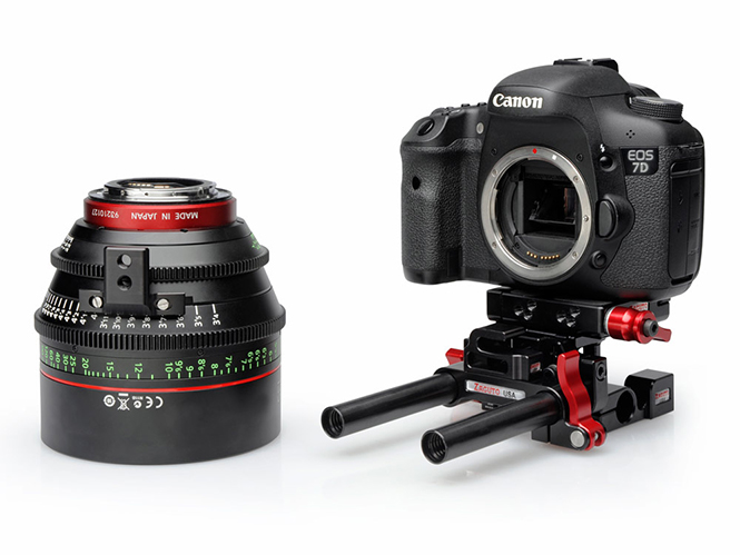 canon-lens-support31