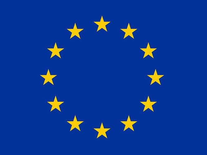Τέλος στους δασμούς μεταξύ Η.Π.Α. και Ευρωπαϊκής Ένωσης;