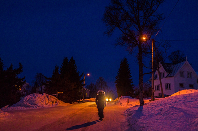lfi_big_The_Northern_Lights_(7)_Dusk
