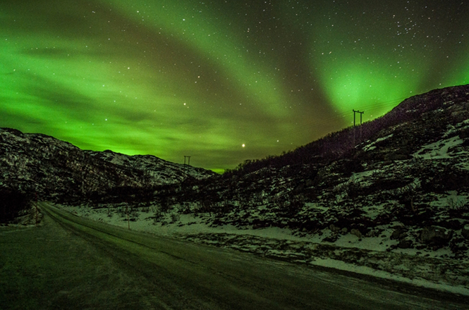 lfi_big_The_Northern_Lights_(8)_Glory