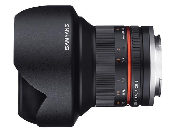 samyang-12mm-F2.0-2