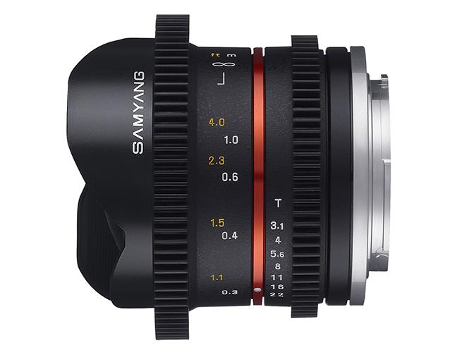samyang-8mm-t3.1-2