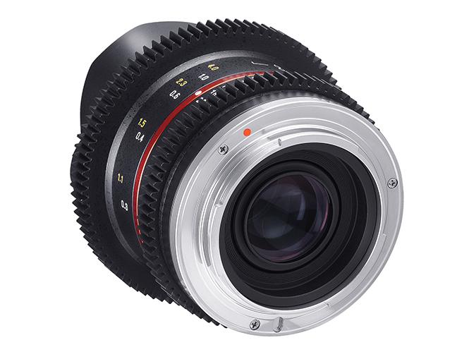 samyang-8mm-t3.1-3