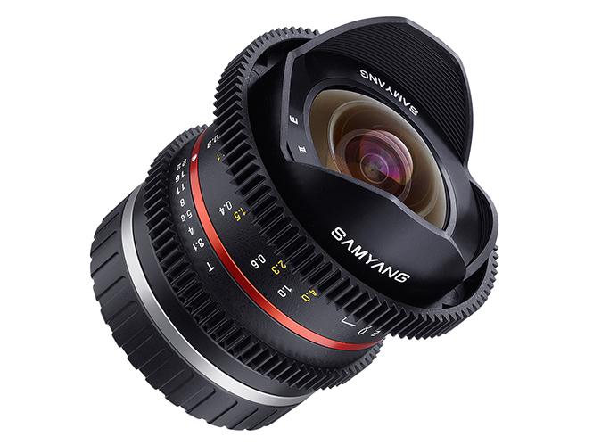 samyang-8mm-t3.1