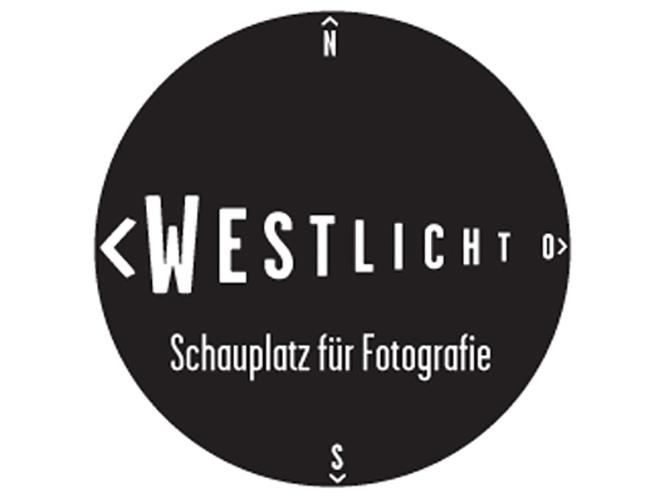 Οι μηχανές που ξεχωρίζουν στην δημοπρασία Westlicht Photo Αuction