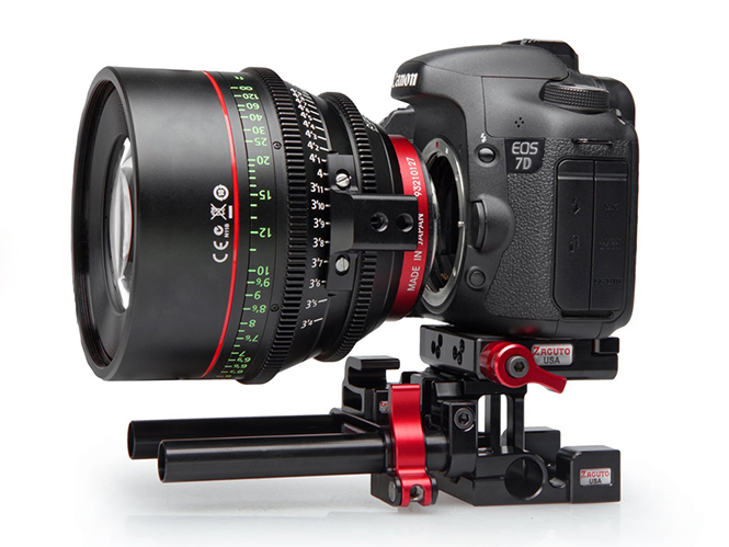 zacuto-lens-support