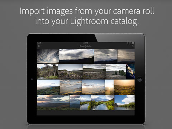 Adobe-Lightroom-mobile-2