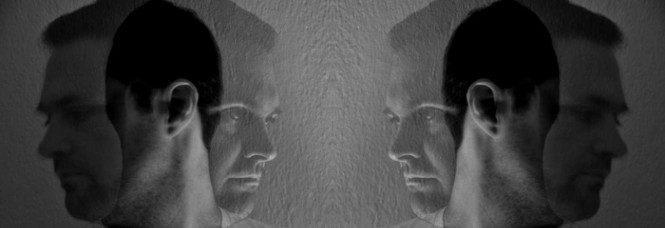Autoportreto Kounio 2