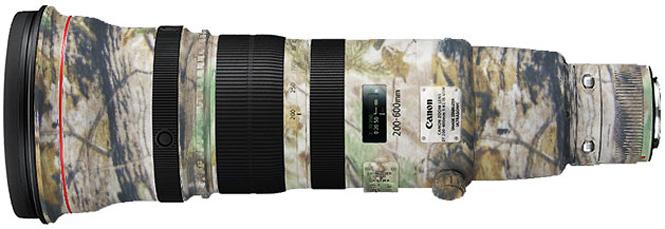 Canon-EF-200-600mm-f-4-L-W-IS-USM-STM-Lens