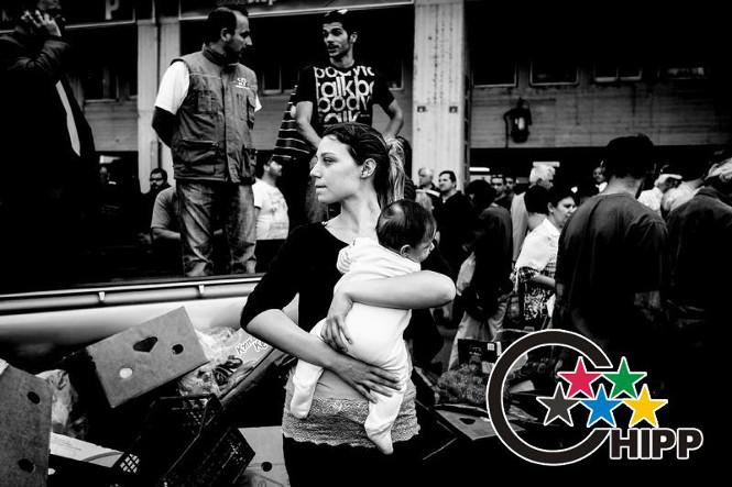 China international Press Photo Awards konstantinidis mesa