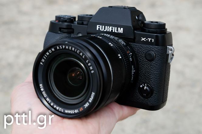 Fujifilm-X-T1-001