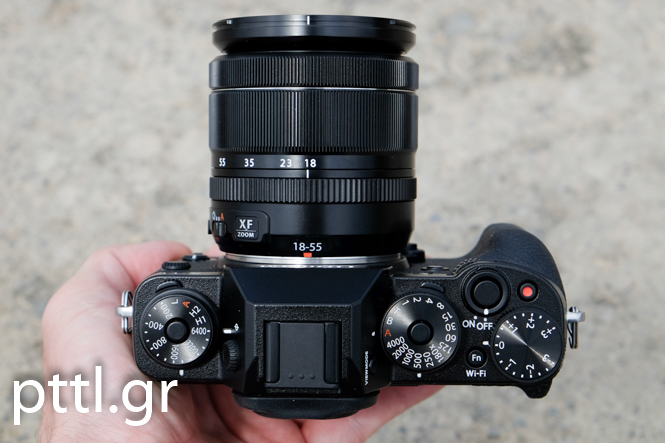 Fujifilm-X-T1-002