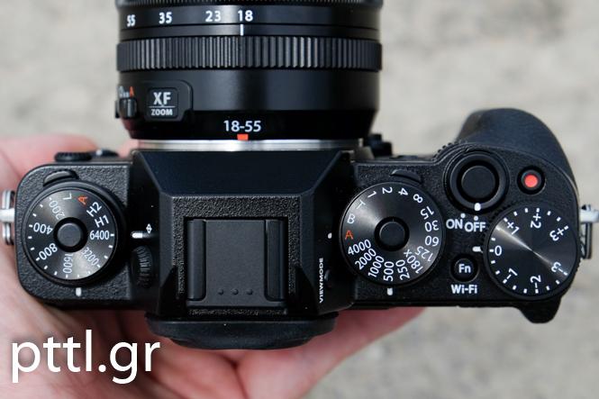 Fujifilm-X-T1-003