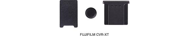 Fujifilm cover kit