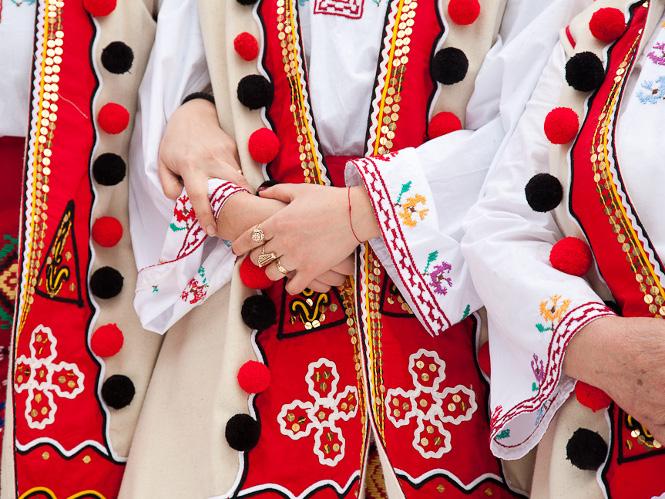 """""""Το Απίστευτο Μπέλλες"""" ενώνει τρεις βαλκανικές χώρες"""
