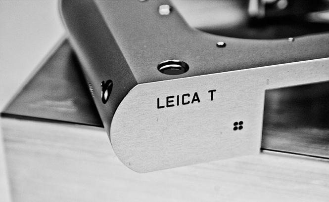Leica-T-type-701-4
