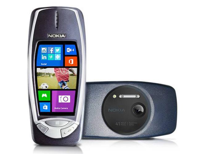 NOKIA-3310-GETS-41-MEGAPIXEL-1