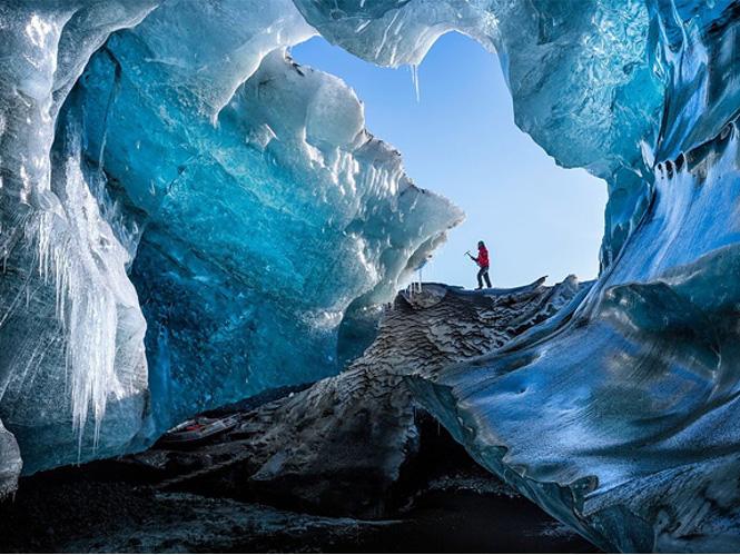 Ο National Geographic Traveler Photo Contest 2014 περιμένει τις συμμετοχές μας