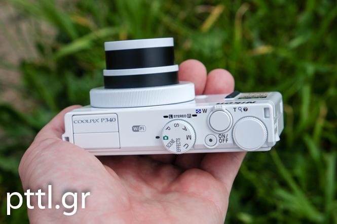 Nikon-P340-004