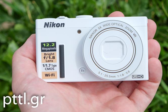 Nikon-P340-006