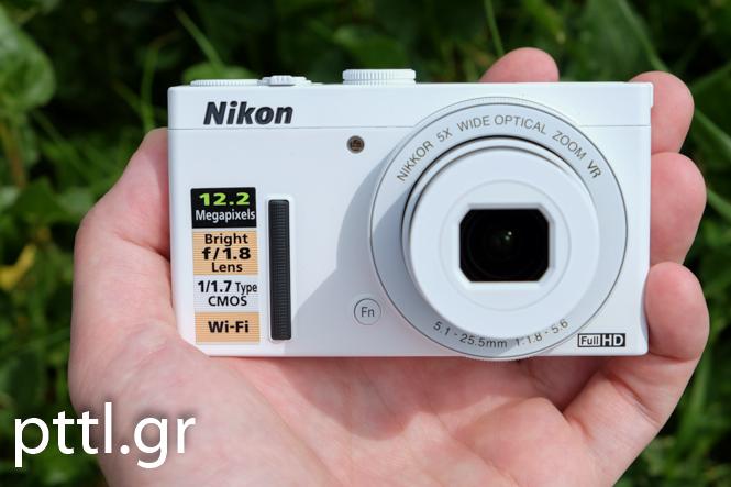 Nikon-P340-008
