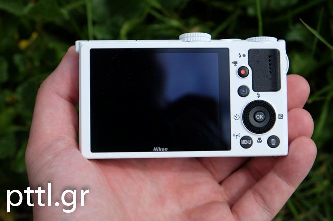 Nikon-P340-012