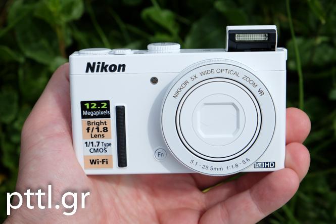 Nikon-P340-015