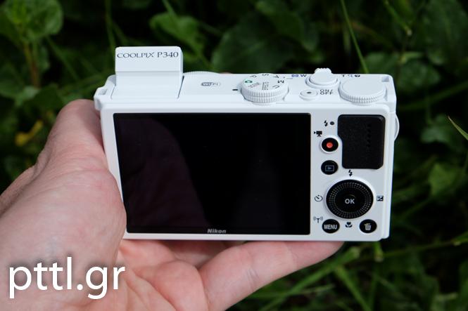 Nikon-P340-016