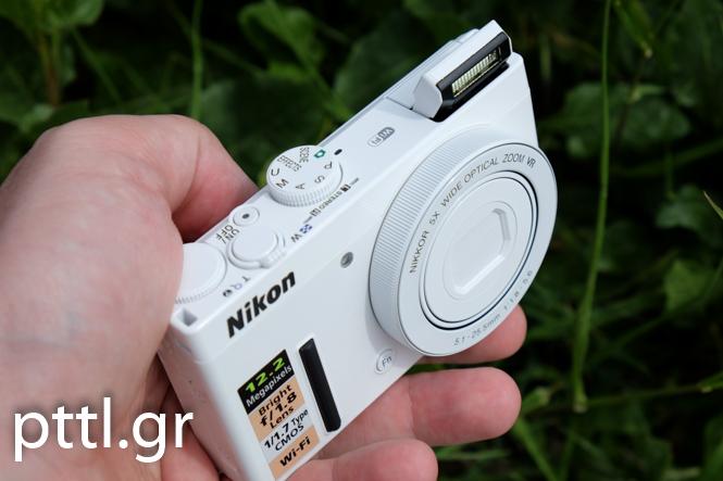 Nikon-P340-017