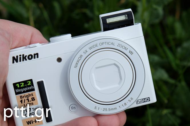 Nikon-P340-018