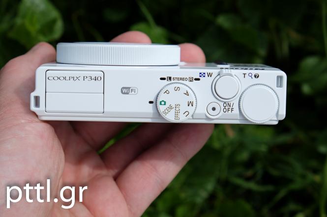 Nikon-P340-019