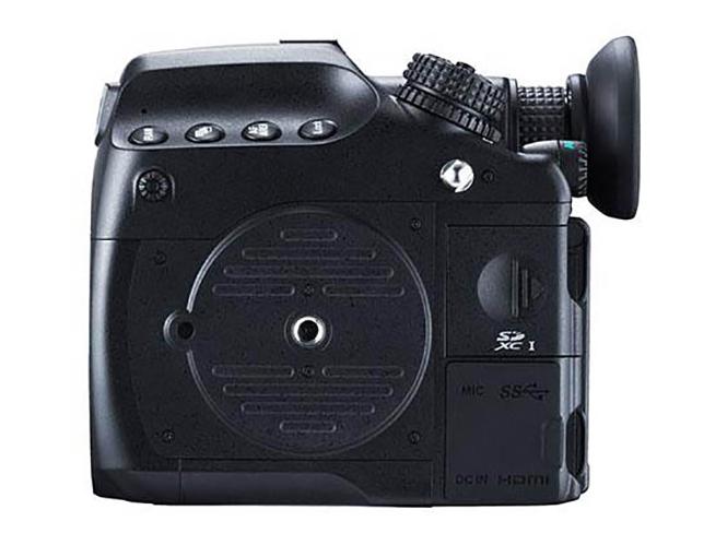 Pentax-645z-3
