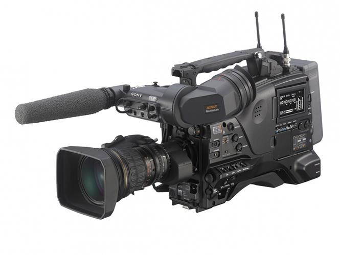 Sony-PDW-850-1