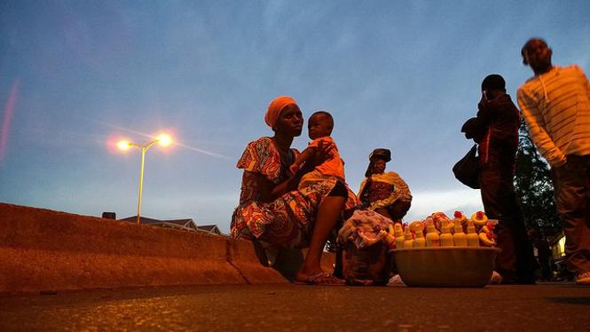 Thomson Reuters Foundation-Nokia photo award finalists 4